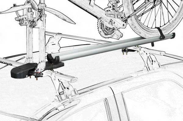 e06c00168 Bike Teto SNK – EQMAX