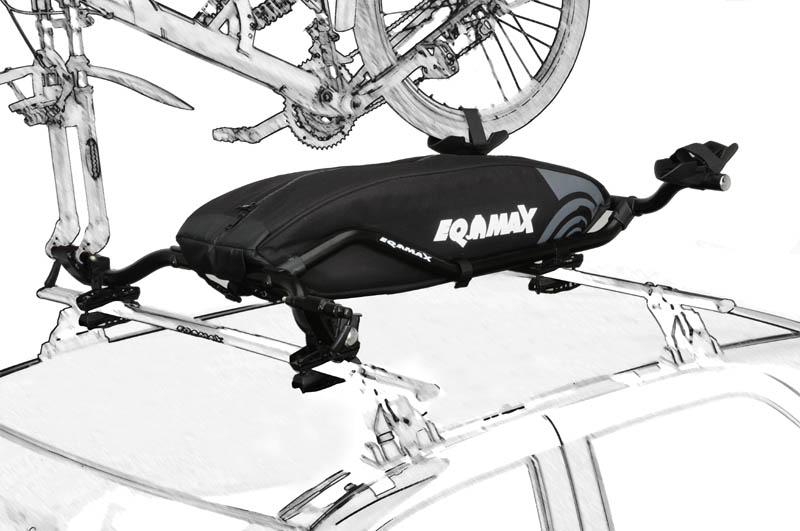 9e8ec42fc Bike Teto SP1 – EQMAX