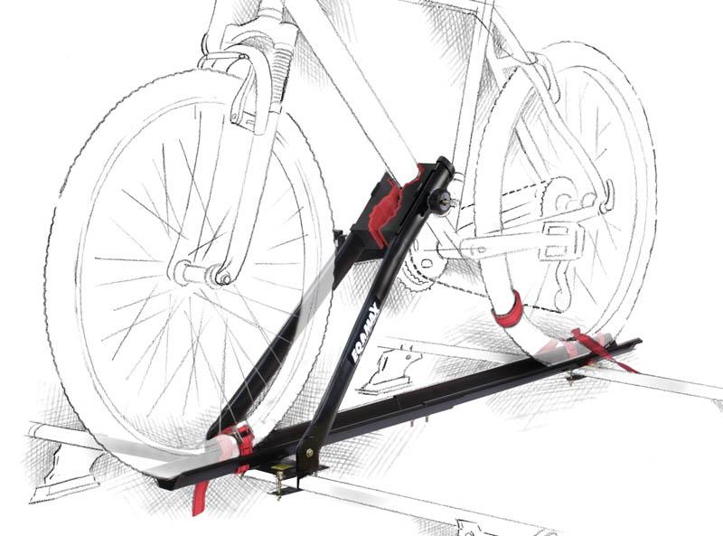 c5f130b33 EQMAX Velox Aço Carbono para Bicicleta – EQMAX