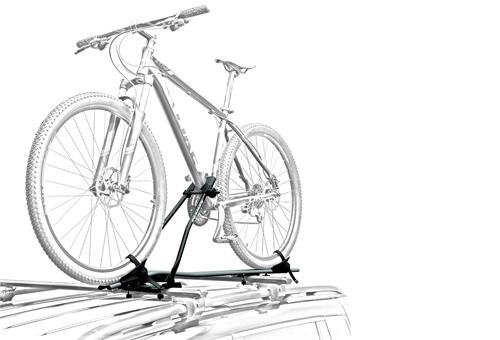 c741e3fdd Bike Teto S – EQMAX