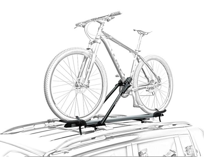 32ccd8fa4 Bike Teto Stark – EQMAX